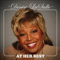 Denise Lasalle - At Her Best