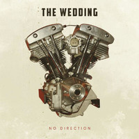 The Wedding - No Direction
