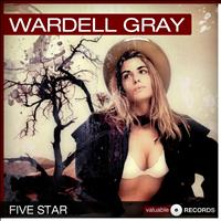 Wardell Gray - Five Star