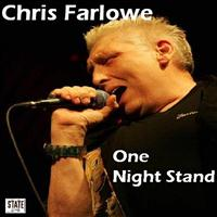 Chris Farlowe - One Night Stand