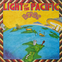 Herbs - Light Of The Pacific
