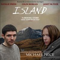 Michael Price - Island (Original Soundtrack)