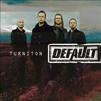 Default - Turn It On