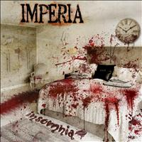 Imperia - Insomnia (Explicit)