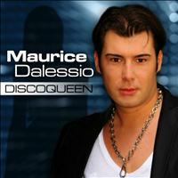 Maurice Dalessio - Discoqueen