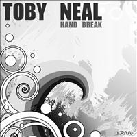Toby Neal - Hand Break