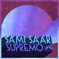 Sami Saari - Supremo - Single