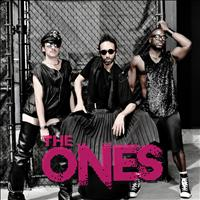 The Ones - Blast from the Past