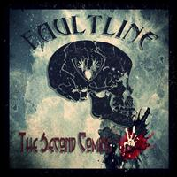 Faultline - The Second Coming