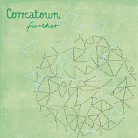 Correatown - Further - Single