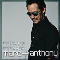 Marc Anthony - Cautivo De Este Amor