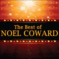 Noel Coward - The Best Of