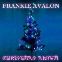 Frankie Avalon - Christmas Album