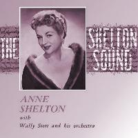 Anne Shelton - The Shelton Sound