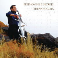 The Piano Guys - Beethoven's 5 Secrets