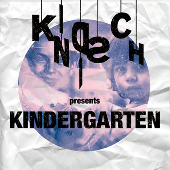 Various Artists - Kindergarten