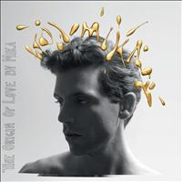 MIKA - The Origin Of Love (Deluxe)