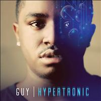 Guy - Hypertronic