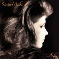 Kirsty MacColl - Kite
