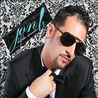 Jon B - Helpless Romantic