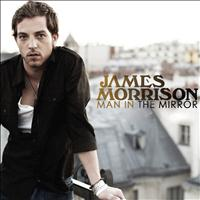 James Morrison - Man in the Mirror (Acoustic)