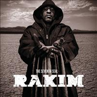 Rakim - The Seventh Seal