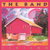 The Band - Jericho