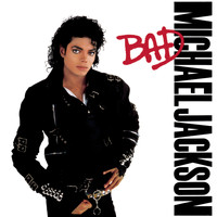 Michael Jackson - Bad (Remastered)