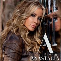 Anastacia - What Can We Do (Deeper Love)