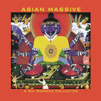 A Six Degrees Collection - Asian Massive