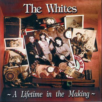 The Whites - A Lifetime In The Making