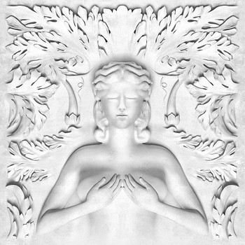 Various Artists - Kanye West Presents Good Music Cruel Summer (Explicit)