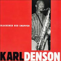 Karl Denson - Blackened Red Snapper