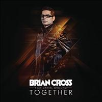 Brian Cross - Together