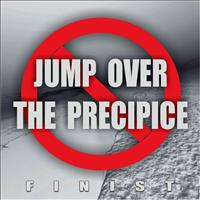 Finist - Jump Over the Precipice