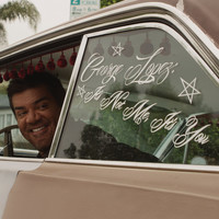 George Lopez - It's Not Me, It's You (Explicit)