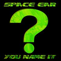 Space Ear - You Name It (Original Mix)