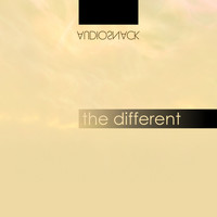 Audiosnack - The Different