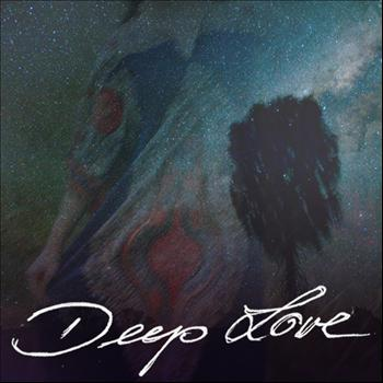 Various Artists - Deep Love 2