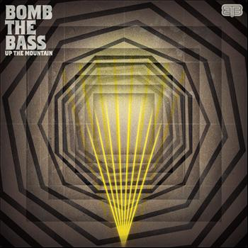 Bomb The Bass - Up The Mountain