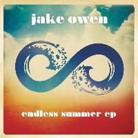 Jake Owen - Endless Summer EP