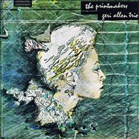 Geri Allen - The Printmakers
