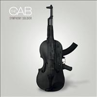 The Cab - Symphony Soldier (Explicit)
