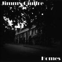 Jimmy Giuffre - Homes