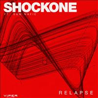 ShockOne - Relapse