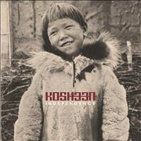 Kosheen - Independence