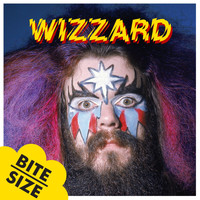 Wizzard - 5 Bites: Mini Album - EP