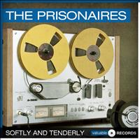 The Prisonaires - Softly and Tenderly