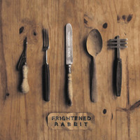 Frightened Rabbit - State Hospital EP (Explicit)