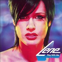 Lene - Come Play With Me